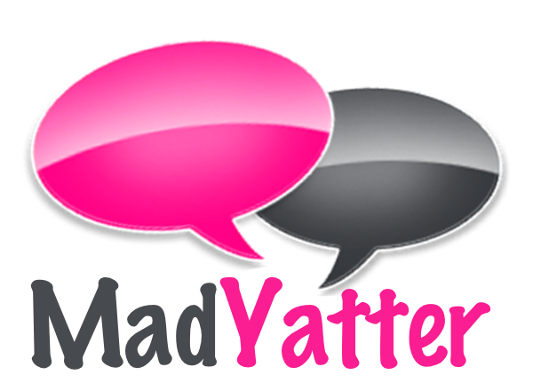 Mad Yatter Visual